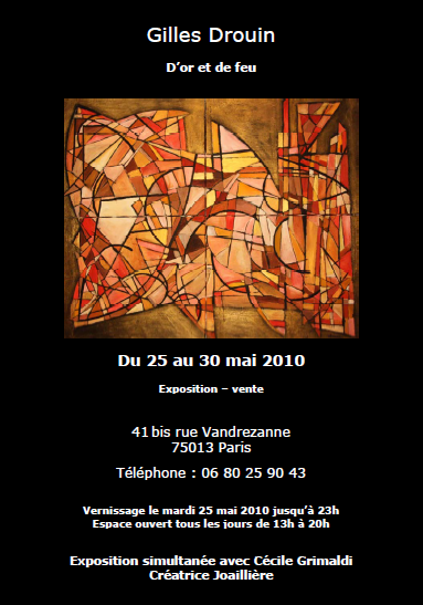 Affiche-expo-2010